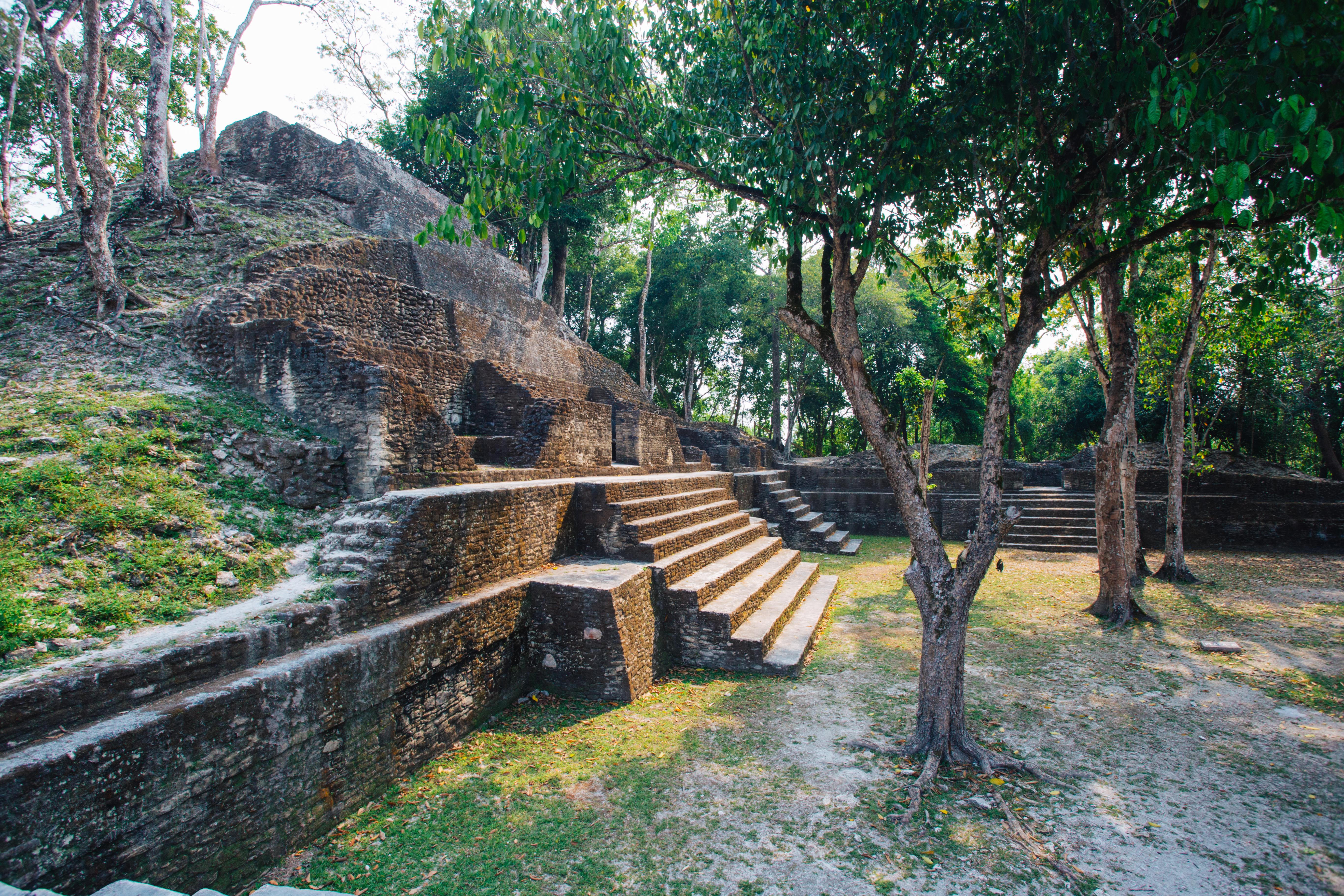 Where to Eat, Sleep and Play in San Ignacio Belize
